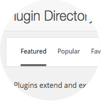 plugin-directory1